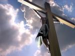 asesinato-de-jesus