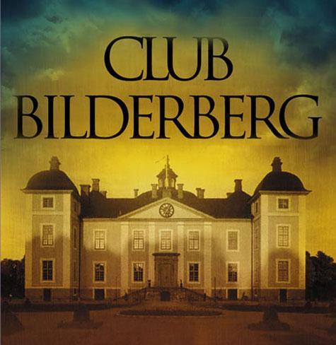 Link al Club Bilderberg (WIKI)