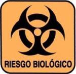 Peligro biológico