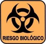 peligro-biologico.jpg?w=150